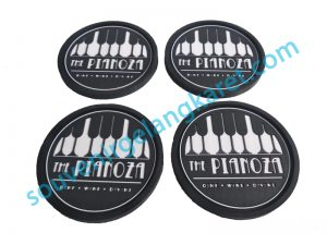label karet the pianoza